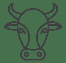 Uzgajivači goveda